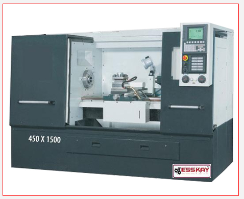 affordable cnc milling machine